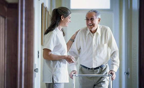 Геморрагический инсульт последствия
