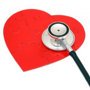 Сердечная недостаточность: симптомы, лечение - острая, хроническая, коронарная