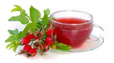 Монастырский чай: состав, отзыв врача, развод или правда