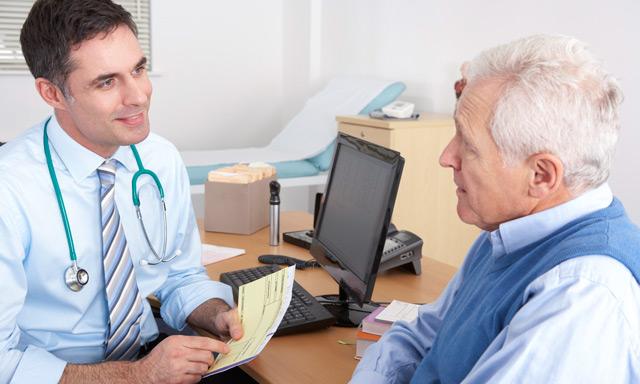 Что такое дэп в медицине