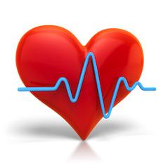 Учащенное сердцебиение чем лечить