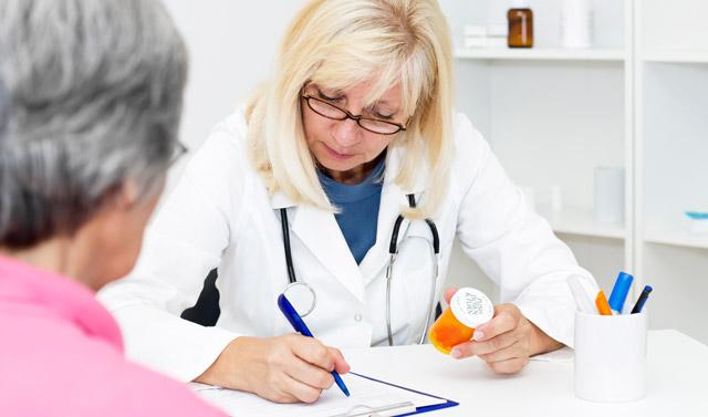 Варикозная экзема - дерматит венозного происхождения