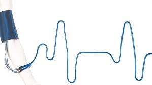Изображение - Артериальная гипотония лечение 54654646
