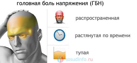 468864864864648