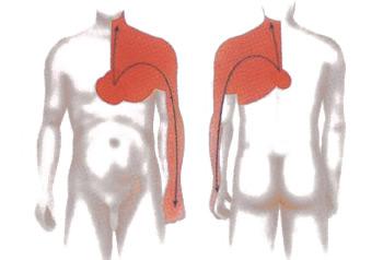 Колит сердце симптомы у женщин thumbnail